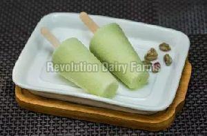 Guava Kulfi