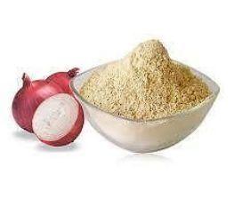 Spray Dried Onion Powder