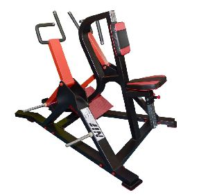 K Pro Mid Rowing Machine