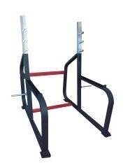 K Pro Squat Rack