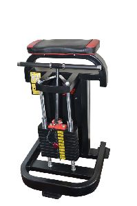 K Pro Wrist Press Machine
