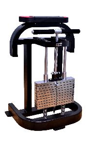 Normal Wrist Press Machine