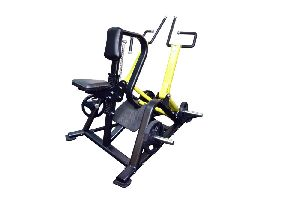 S Pro Mid Rowing Machine