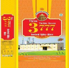 3777 HMT Rice