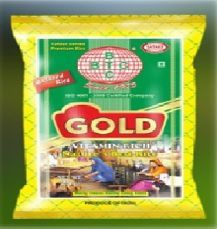 BTC Yellow Gold Sona Masoori Rice
