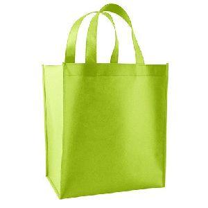 Plain Jute Shopping Bags