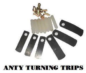 Tablet Press Machine Aunty Turing Trips