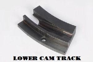 Tablet Press Machine Lower Cam Track