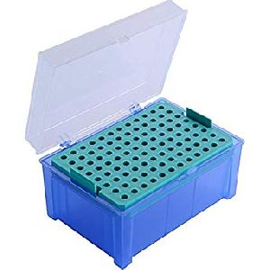 Micro Tip Boxes