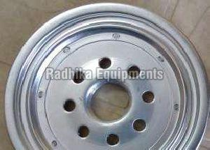 Filter Cover Assembly 01
