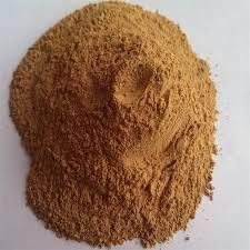 Sodium Bentonite Powder