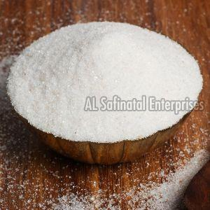 Salt Powder