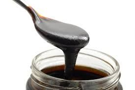 Industrial Molasses