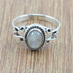 92.5 Sterling Silver Ring