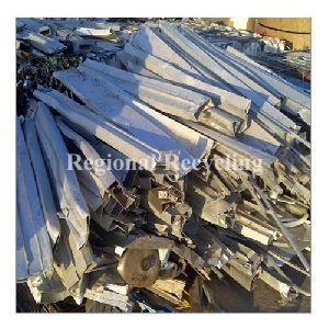 Aluminium Angal Scrap
