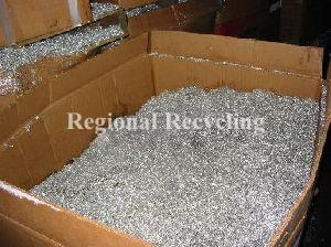 Aluminum Chips Scrap
