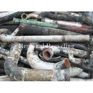 Copper Nickel Scrap