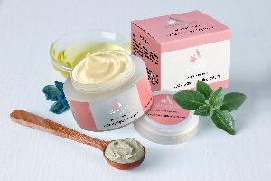 Vedic Skin Lightening Cream
