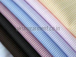 Corporate Shirting Fabric