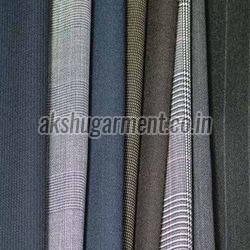 Dupion Shirting Fabric