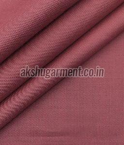 Giza Cotton Shirting Fabric