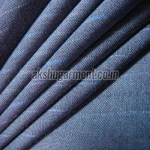 Lycra Shirting Fabric
