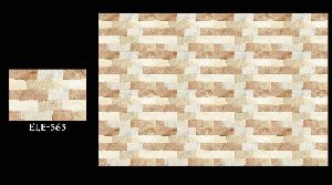 200x300mm Digital Wall Tiles