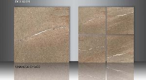 600 X 600mm Vitrified Tiles