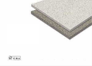 600x1200mm Full Body Vitrified Tiles
