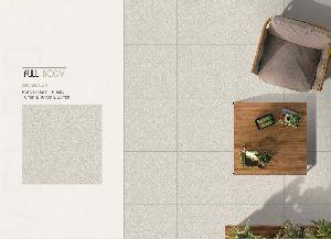 600x600mm Full Body Vitrified Tiles