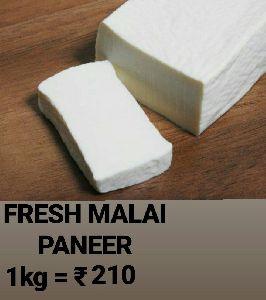 Fresh Malai Paneer