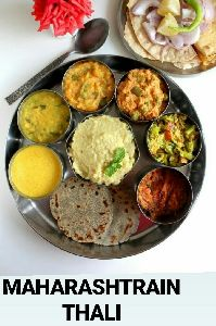 Maharashtrian Food Catering Services