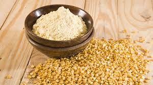 Bengal Gram Flour