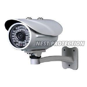 CCTV Digital Bullet Camera