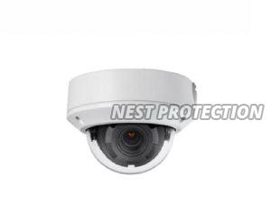 CCTV Digital Dome Camera