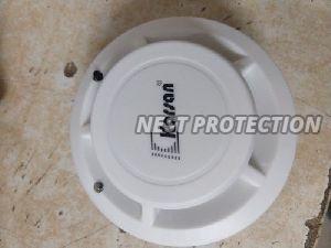 Karsan Smoke Detector