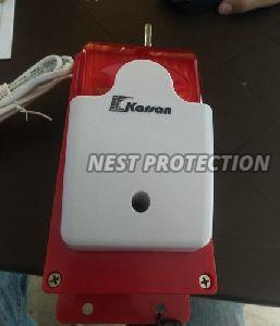 Karsan Wireless Radio Emitter Hooter