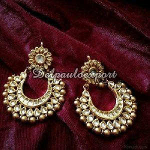Imitation Earrings