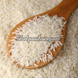 Natural Non Basmati Rice