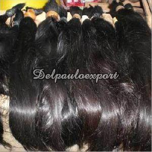 Virgin Indian Remy Hair Extension