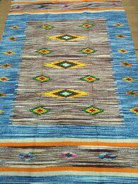 Floor Carpets