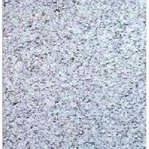 Sadarahalli Granite Slabs