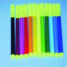 12 Shade Super Classic Full Size Sketch Pen