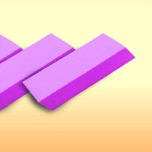 20 Pkt Super Classic Color Eraser