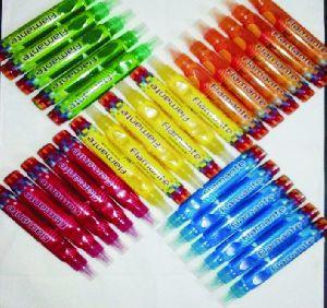 25 ML Super Classic Perfumed Glue