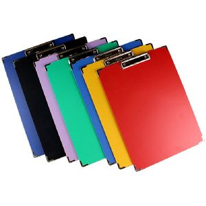 6 Color Super Classic Exam Board