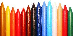 Super Classic Wax Crayon