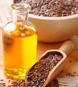 1 Ltr Flaxseed Oil