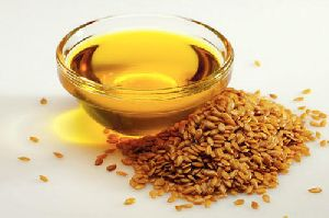 200 Ml Flaxseed Oil