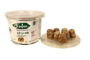 500 Gm Jaggery Cubes